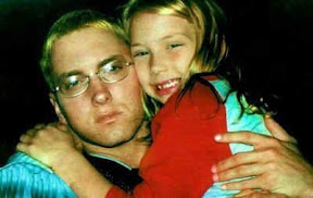 eminems-daughters-hailie-jade-mathers-profile-photos