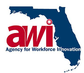 florida-unemployment-compensation-claims-potential-eligibility-for-the-new-unemployment-benefits-extension