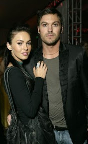 megan-fox-aborts-black-baby-rumors-spreading-in-web