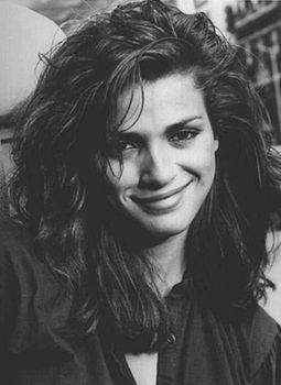 supermodel-gia-marie-carangi-last-photo-hot-pictures