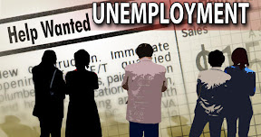 senate-delayed-unemployment-benefits-extension-vote-2010