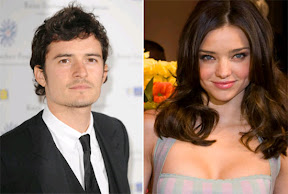 orlando-bloom-and-miranda-kerr-wedding-secretly