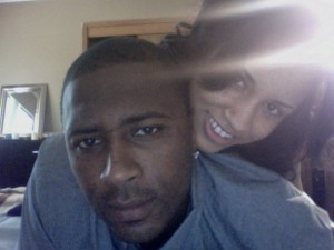 alexis-bradley-photos-lorenzen-wright-girlfriend-facebook-pictures-gallery