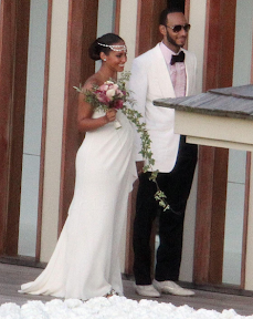 alicia-keys-wedding-photos-pictures-buzz-in-the-web