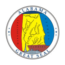 dir-alabama-gov-alabama-unemployment-weekly-claim-certification-online