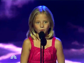 jackie-evancho-biography-wiki