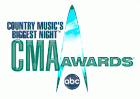 cma-awards-2010-nominees-country-music-awards-2010-nominations-list