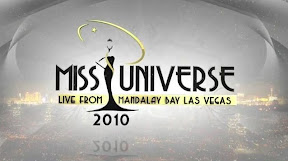miss-universe-2010-details