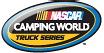 nascar-camping-world-truck-series-schedule-2011
