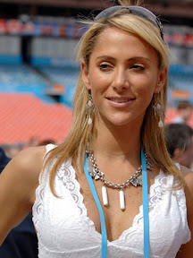 ines-sainz-wikipedia-and-biography-jets-reporter-wiki-and-bio