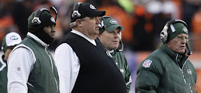 new-york-ny-jets-addressing-alleged-harassment-of-female-reporter-ines-sainz