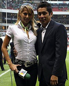 ines-sainz-nfl-investigating-alleged-new-york-jets-harassment-of-female-reporter