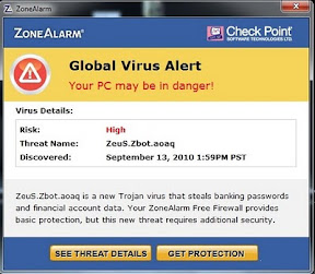 zeus-zbot-aoaq-how-to-find-and-remove-zeuszbotaoaq-banking-trojan