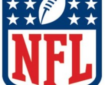 nfl-power-rankings-2010-week-3