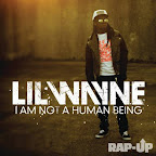 lil-wayne-i-am-not-a-human-being-mixtape-tracklist-official-and-lyrics