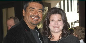 george-lopez-divorce-his-wife-ann