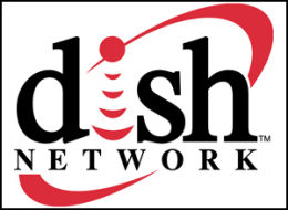 fox-is-blocking-dish-network