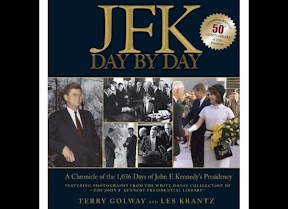 john-f-kennedy-jkf-inaugural-address-speech-full-video-and-transcript
