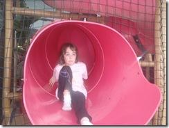 feb 2010 052