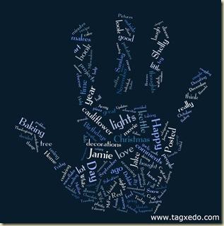 2010 hand