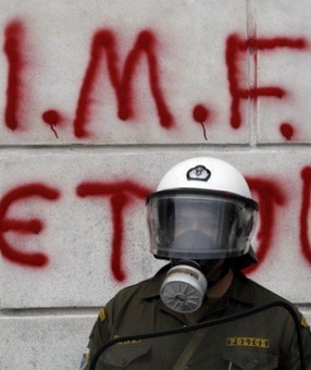 riot-police-imf