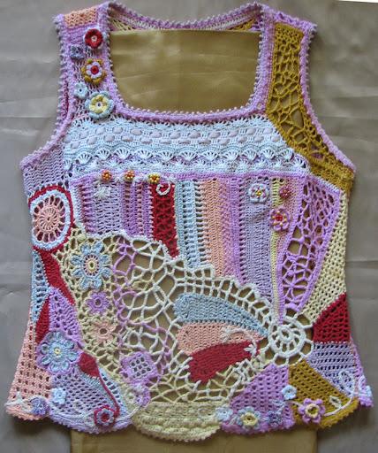 вязаные узоры спицами, свитер женский вязаный и схема вязания из ангоры.