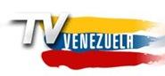 TV_Venezuela