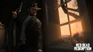 red-dead-redemption-trailer