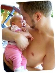 Morbror-och-Alicia