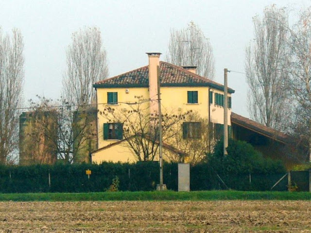Casa Sant
