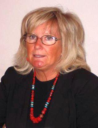 Tiziana Marusso