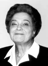 Maria Vittoria Zanetti Gregori