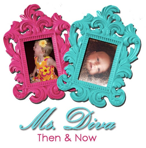 then and now ms