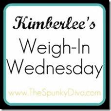 Weigh-InWednesdayButton
