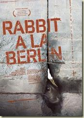 兔子和自由的故事