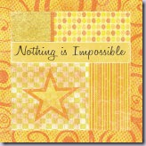 louise-carey-nothing-is-impossible