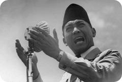 Pidato Soekarno Th 1946