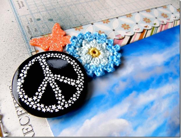 peaceful_closeup2