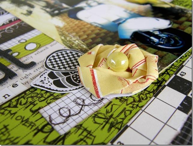 scrapmojo062010_closeup1