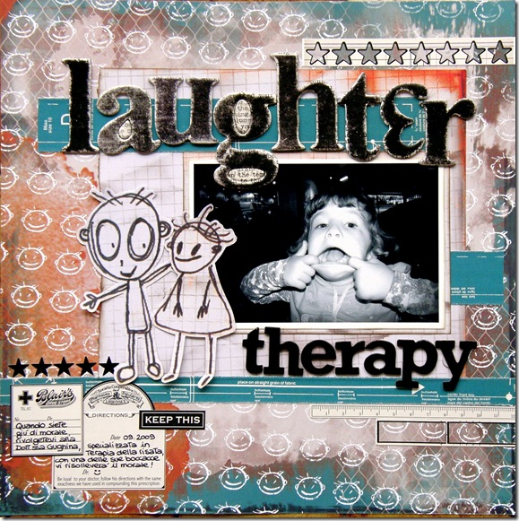 laughter_therapy