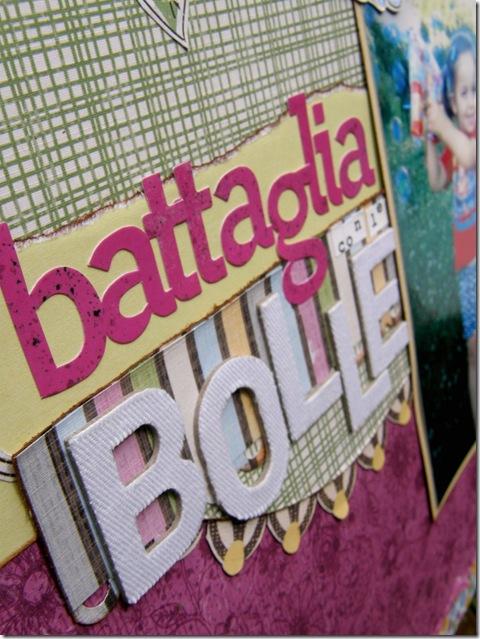 battaglia_di_bolle3