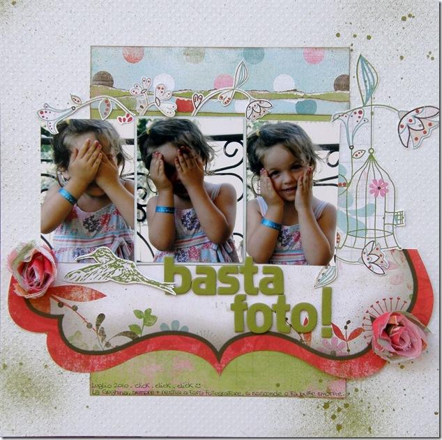 ska_003_1