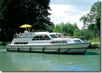 Boating Holidays Italy – Explore the Countryside