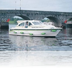 Canal Holidays Ireland – Offers Something for Everyone