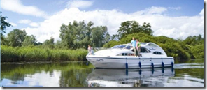 Superb Boats for Hire