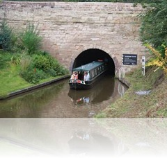 Boating Holidays Central England