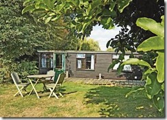 Houseboat Holidays Norfolk Broads