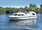 Excellent Boats for Hire