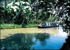 Narrow Boat Canal Holidays – Explore, Enjoy and Relax