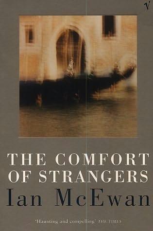 [comfort of strangers[6].jpg]